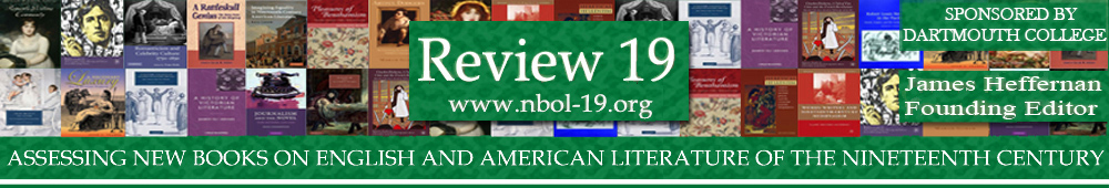 The Norton Anthology of American Literature  Vol